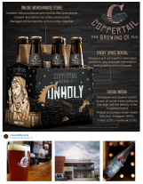 Freelance-Marketing-Sample-Coppertail-Brewing-Company