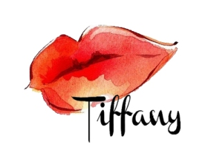 lifestyle-fashion-diy-career-blog