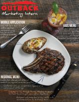 Freelance-Marketing-Sample-Otuback-Steakhouse