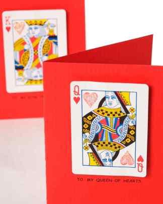 3100_013008_cards_vert