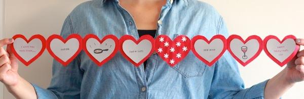 banner-valentine-from-AC