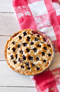 blueberry-grapefruit-pie-recipe_betsy life