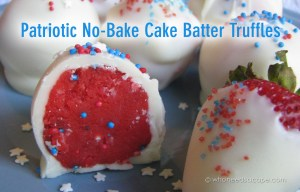 patriotic_cake_truffles_who needs a cape