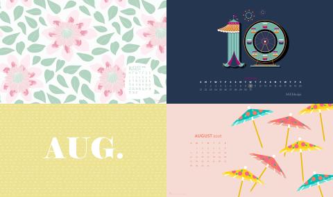 august desktop calendar 5.jpg