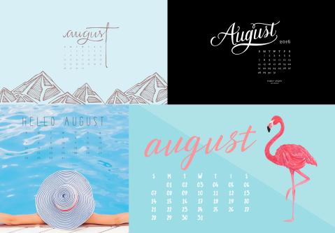 august desktop calendar 6.jpg