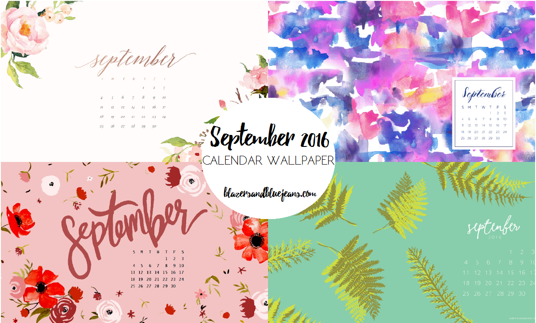 free desktop wallpaper september 2016 - photo #12