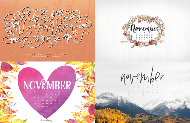 november-desktop-wallpaper