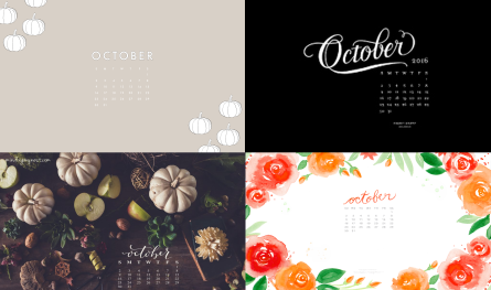 october-calendar-wallpaper-2