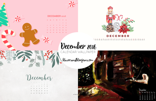 December-2016-calendar-desktop-wallpaper
