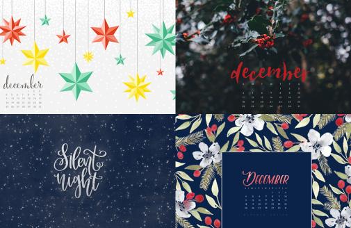 december-2016-calendar-wallpaper