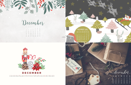 December-2016-calendar-monthly-desktop-background