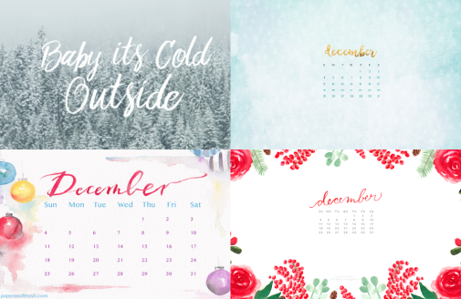 december-2016-calendar-desktop-background