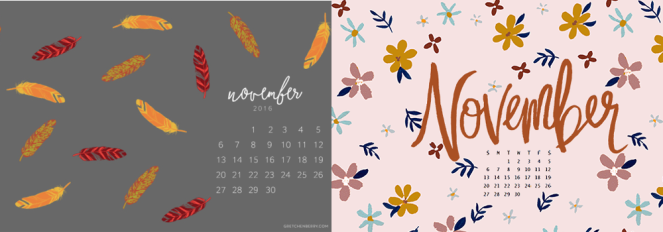 november-monthly-calendar-wallpaper-2016