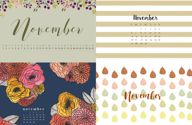 november-2016-desktop-calendar-background
