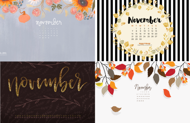 November-2016-calendar-wallpaper-for-desktop