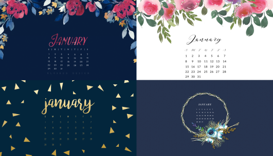 january-2017-monthly-background-calendar