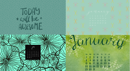 january-2017-monthly-wallpaper-2