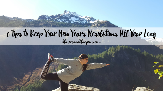 6-tips-to-keeping-your-new-years-resolutions
