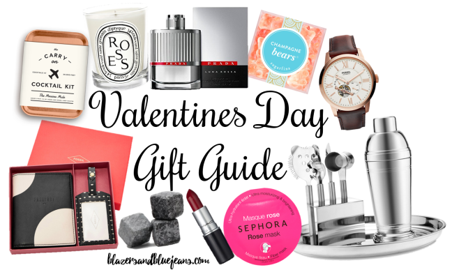 valentines-day-gifts-for-best-girlfriend-and-boyfriend