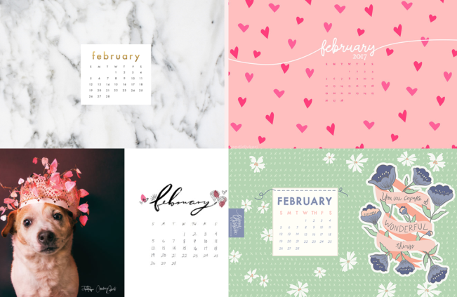 february-2017-technology-wallpapers