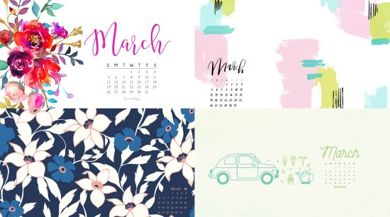 march-2017-calendar-desktop-wallpapers