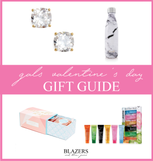 girls valentines day gift guide