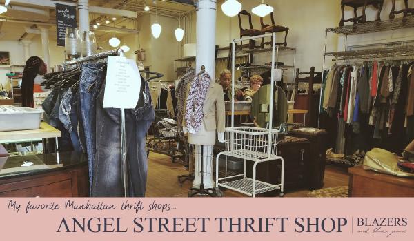 angel tree thrift shop manhattan_best thrift stores